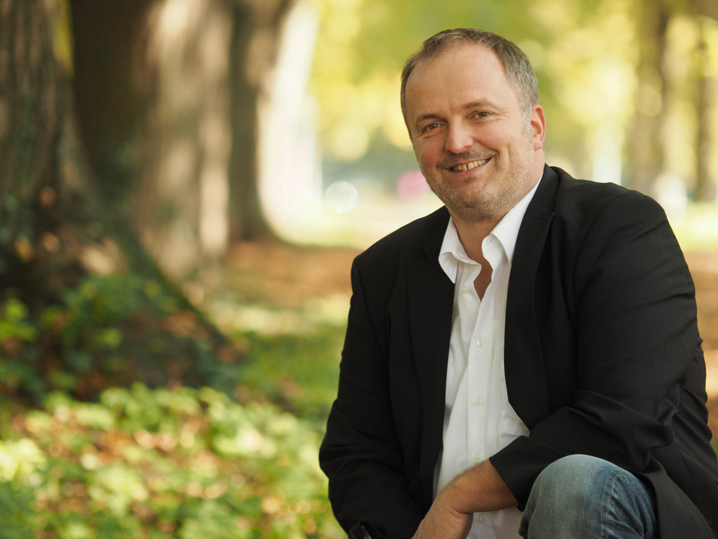 Stefan Bitzer
