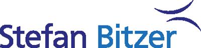 Stefan Bitzer Logo